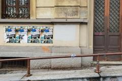 2019-02-02 Milano 04