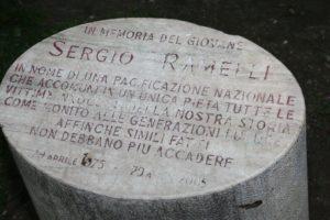 2017-04-29 Milano Giardini SR 02