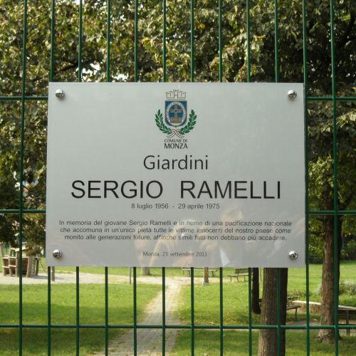 x pagina intitolazioni-Monza Giardini