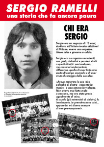 01_Sergio