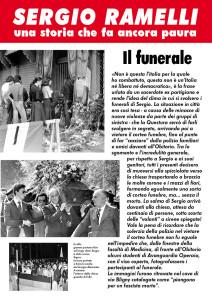 03_Il funerale