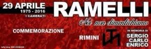 16-04-29_Rimini