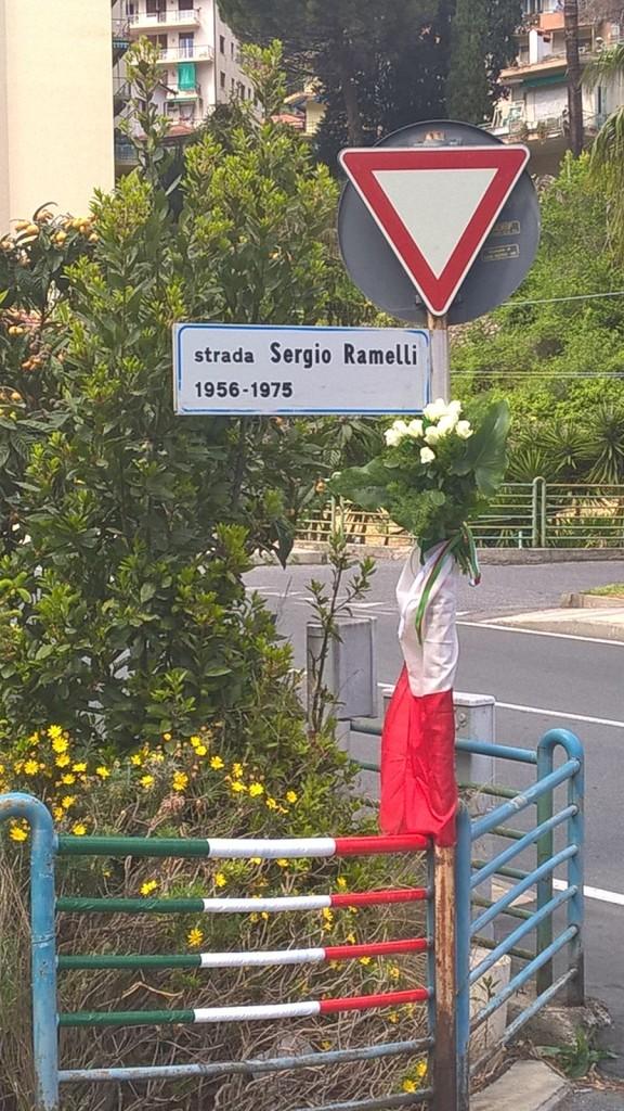 16-04-27 Sanremo 01