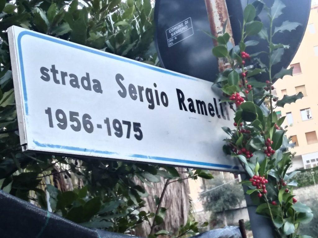 2018-12-25 Sanremo Via Ramelli 09