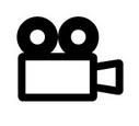 ico videoold