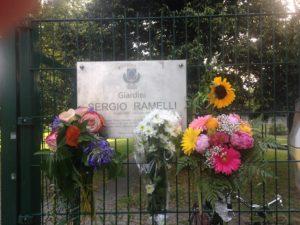 2016-07-06 Monza Giardini SR 02