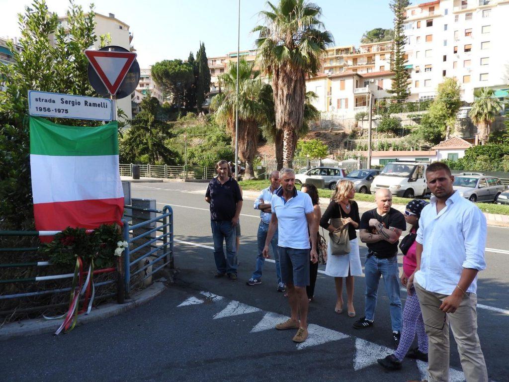 2016-07-06 Sanremo (IM) via SR 03