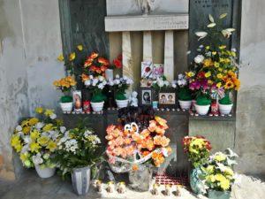 2016-07-06_Lodi-Tomba di Sergio 1