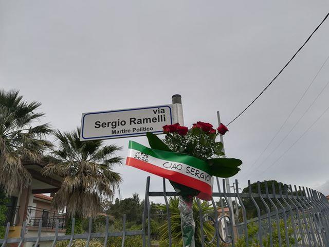 2020-04-29 Verona Via Ramelli Pedara (CT) 04