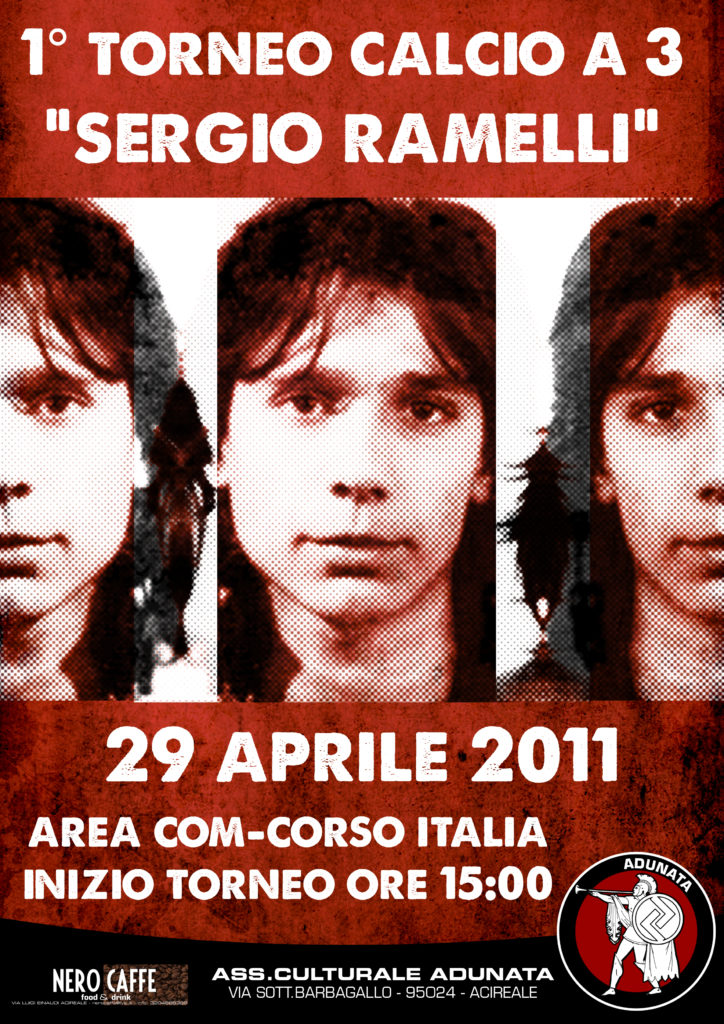 2011-04-29 Acireale 00