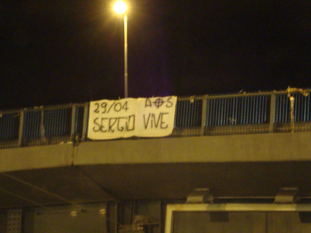 2012-04-29 Puglia 5 città - Città 01