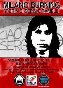 2012-05-11 Firenze 00