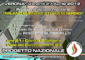 2012 Milano-Burning_proiezione_VR_web1