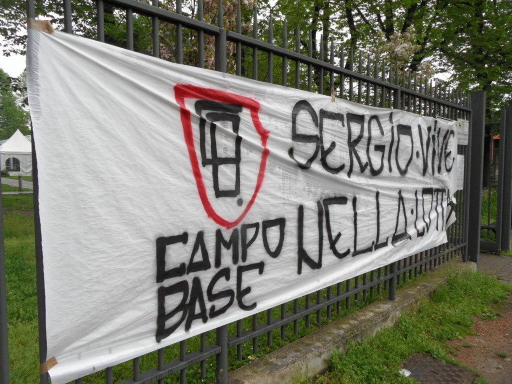 2013-04-27 - Campo Base Saronno 01