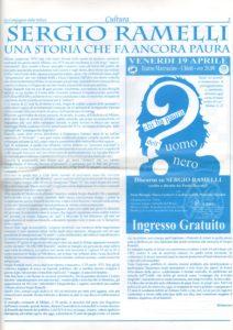 La compagnia della feluca 3-2002 n1