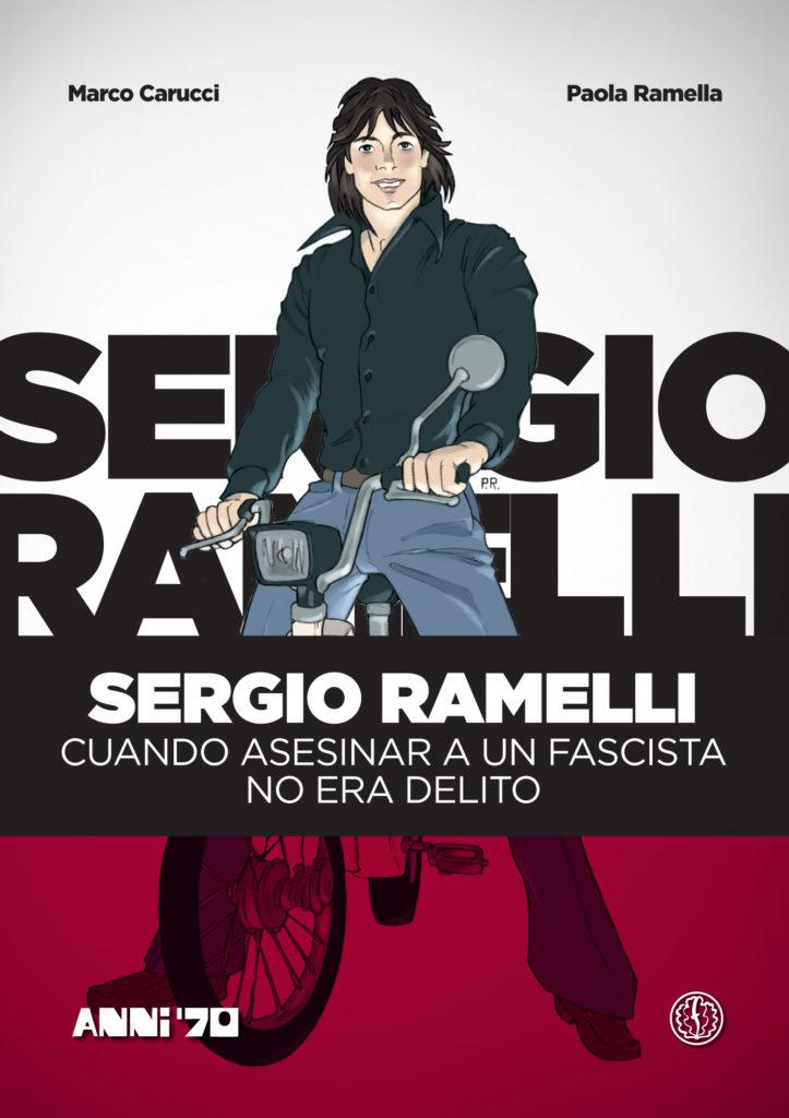 RAMELLI_cop_web_ES-1