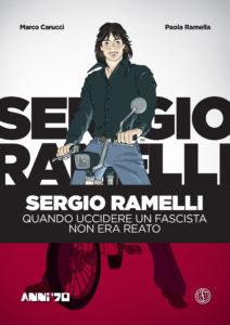 RAMELLI_cop_web_ITA-1