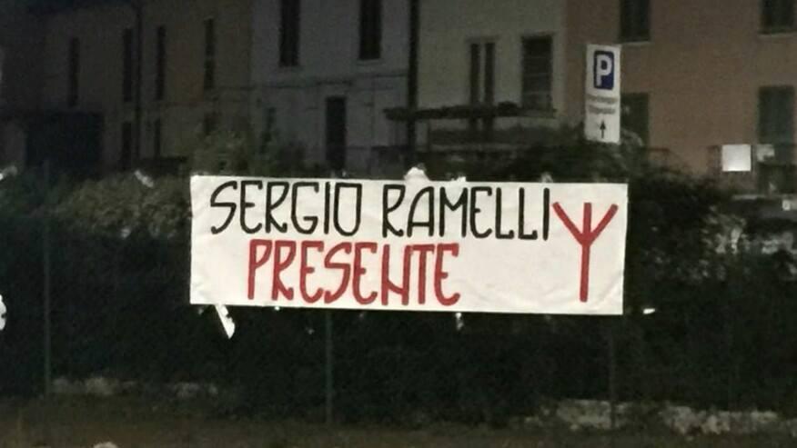 2017-04-29 Brescia
