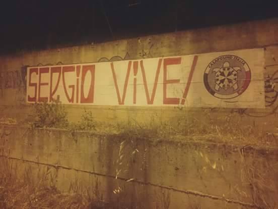 2017-04-29 Reggio Calabria