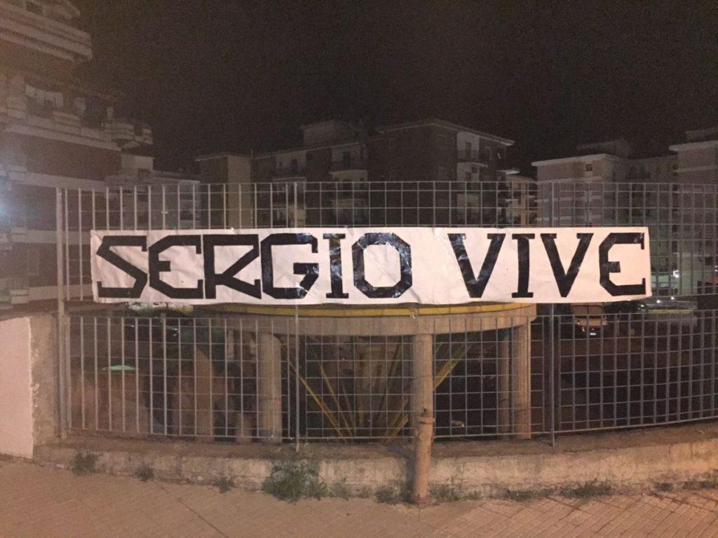 2017-04-29 Rossano (CS) 02