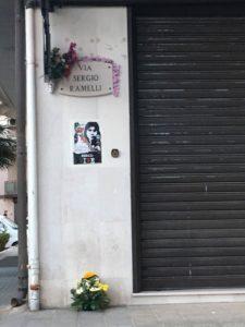 2017-04-29 San Severo di Foggia