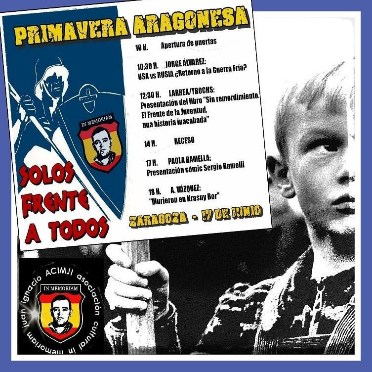 2017-06-17 Saragoza 03