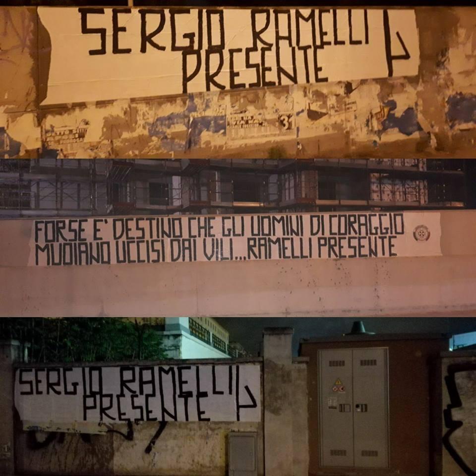 2018-04-29 Bari