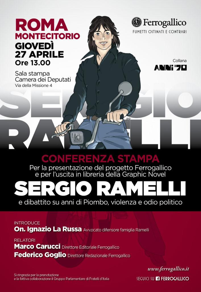 4_RAMELLI_MONTECITORIO_flyer
