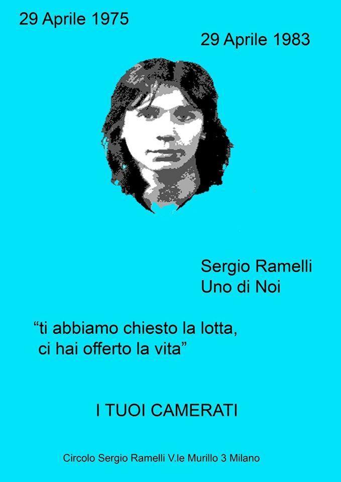 1983-Volantino-MI