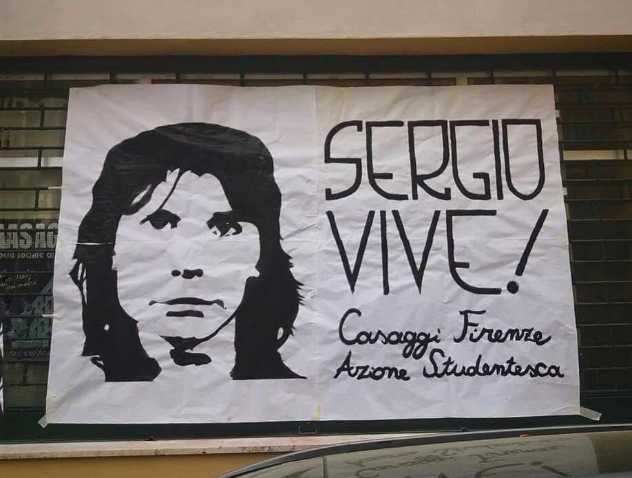 2018-04-29 Casaggì Firenze 02