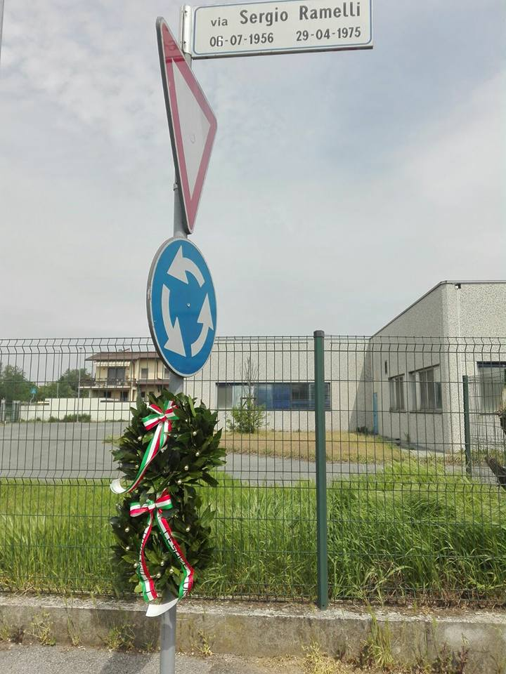 2018-04-29 Vigevano PN via Ramelli 02