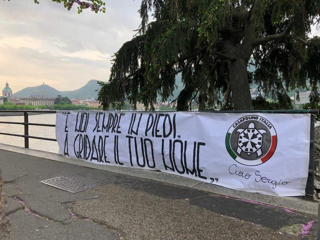 2018-09-29 Como CP