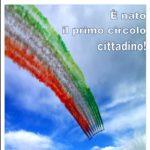 2011-06 GI(PdL) VR Circolo SR