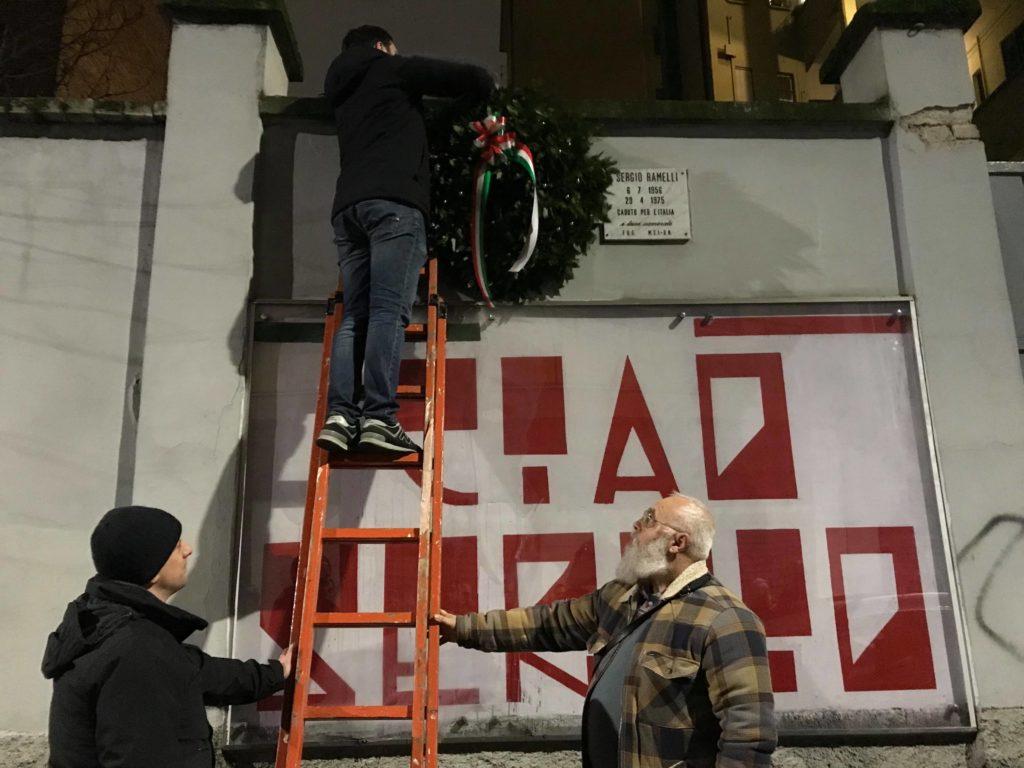 2019-01-17 Milano Via paladini 01