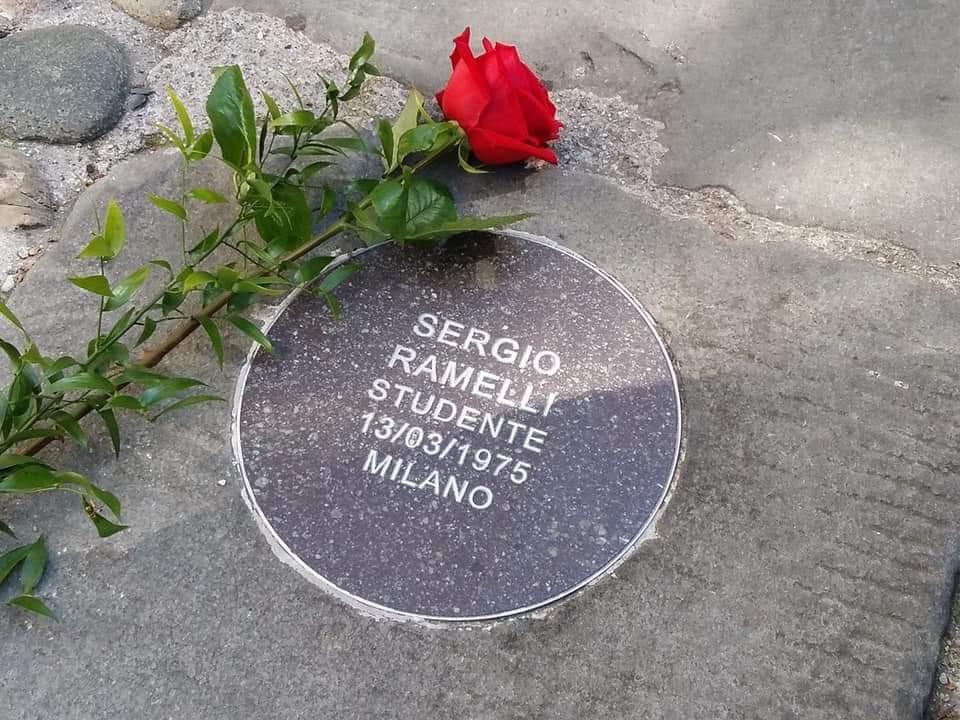 2019-04-27 Brescia
