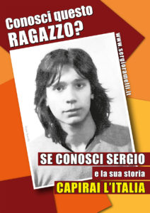 Locandina_web_Ramelli2020