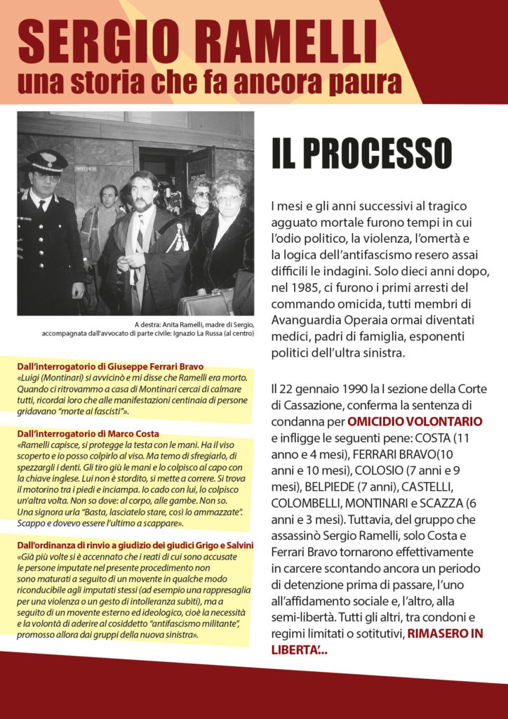 PannelliMostra_Ramelli_A3_5
