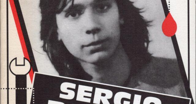 Sergio Ramelli – Il libro 3ª edizione