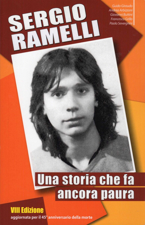 cover_Ramelli2020_sito