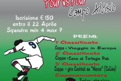 2013-05-13 Catanzaro 00