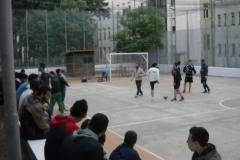 2013-05-13 Catanzaro 15