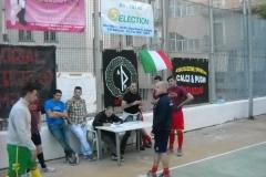 2013-05-13 Catanzaro 19