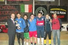 2013-05-13 Catanzaro 33