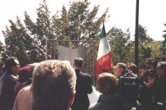 2002-04-19 Chieti Inaugurazione 01