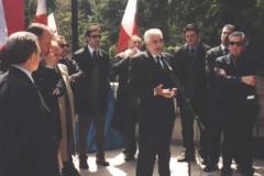 2002-04-19 Chieti Inaugurazione 02