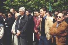 2002-04-19 Chieti Inaugurazione 03
