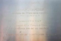 2002-04-19 Chieti Inaugurazione 04