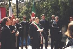2002-04-19 Chieti Inaugurazione 05