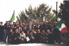 2002-04-19 Chieti Inaugurazione 06