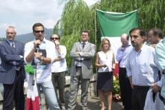 2009-06-28 Como Inaugurazione passegiata Ramelli 01